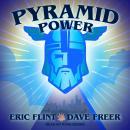 Pyramid Power Audiobook