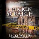 Chicken Scratch Audiobook