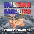 Russian Amerika Audiobook