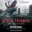 Black Triumph Audiobook