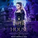 Heir to the House Audiobook