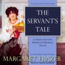 The Servant's Tale Audiobook