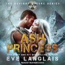 Ash Princess Audiobook