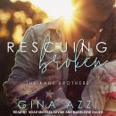Rescuing Broken Audiobook