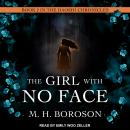 The Girl with No Face Audiobook