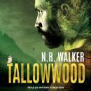 Tallowwood Audiobook
