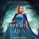 Daughter of Lies Audiobook