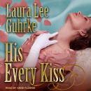 His Every Kiss Audiobook