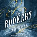 The Rookery Audiobook