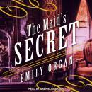 The Maid's Secret Audiobook