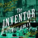 The Inventor Audiobook