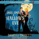 Once Upon a Hallow's Eve Audiobook