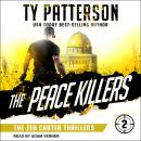 The Peace Killers Audiobook