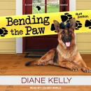 Bending the Paw Audiobook