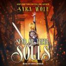 Send Me Their Souls Audiobook