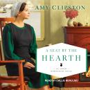 A Seat by the Hearth Audiobook