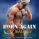 Born Again Sinner Audiobook