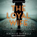 The Loyal Wife Audiobook