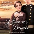 The Lieutenant's Bargain Audiobook