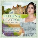 A A Return of Devotion Audiobook