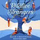 Relative Strangers Audiobook