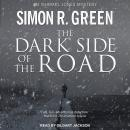 The Dark Side of the Road Audiobook
