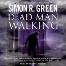 Dead Man Walking Audiobook