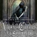 Viper's Creed, T. L. Shreffler