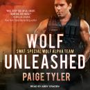 Wolf Unleashed, Paige Tyler