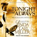 Tonight and Always, Linda Lael Miller