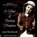 Year of Broken Promises, Jean Reinhardt