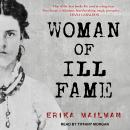 Woman of Ill Fame, Erika Mailman