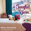 A Tangled Yarn Audiobook