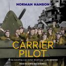Carrier Pilot Audiobook