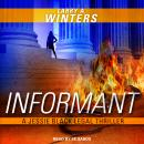 Informant, Larry a. Winters