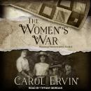 Women's War, Carol Ervin