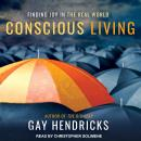 Conscious Living: Finding Joy in the Real World, Gay Hendricks, Ph.D.
