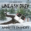Uneasy Prey Audiobook