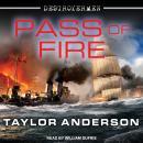 Pass of Fire Audiobook