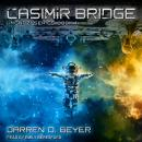 Casimir Bridge, Darren D. Beyer