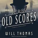 Old Scores, Will Thomas
