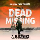 Dead and the Missing, A.D. Davies