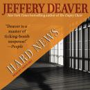 Hard News, Jeffery Deaver