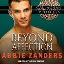 Beyond Affection Audiobook