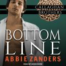 Bottom Line Audiobook