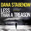 Less than a Treason Audiobook