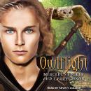 Owlflight, Larry Dixon, Mercedes Lackey