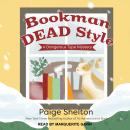 Bookman Dead Style Audiobook