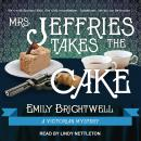 Mrs. Jeffries Takes the Cake, Emily Brightwell