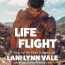 Life To My Flight Audiobook